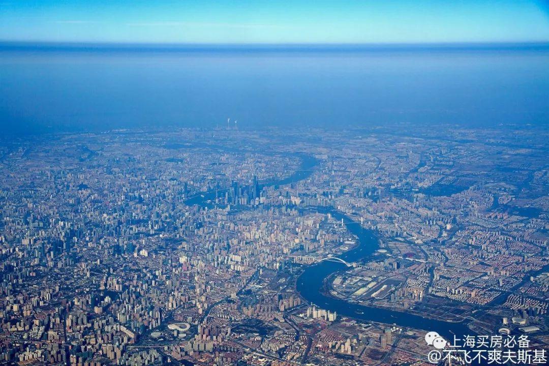 上海一年卖出多少豪宅