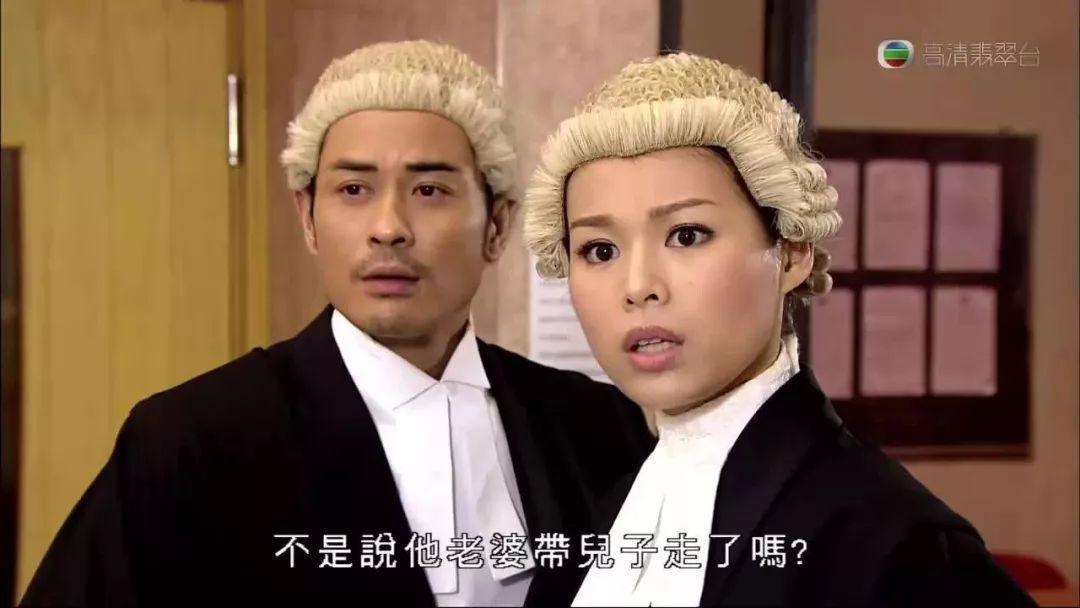 为什么隔壁张律师年纪轻轻就疯了?