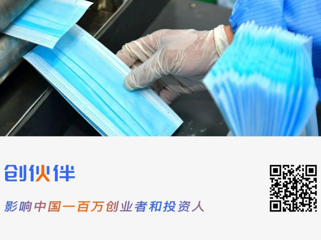 等着救命,中国工厂24小时赶产呼吸机和口罩