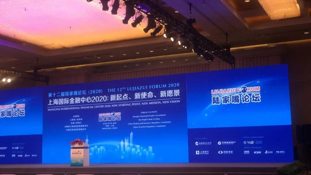 中国准备启动经济内循环!