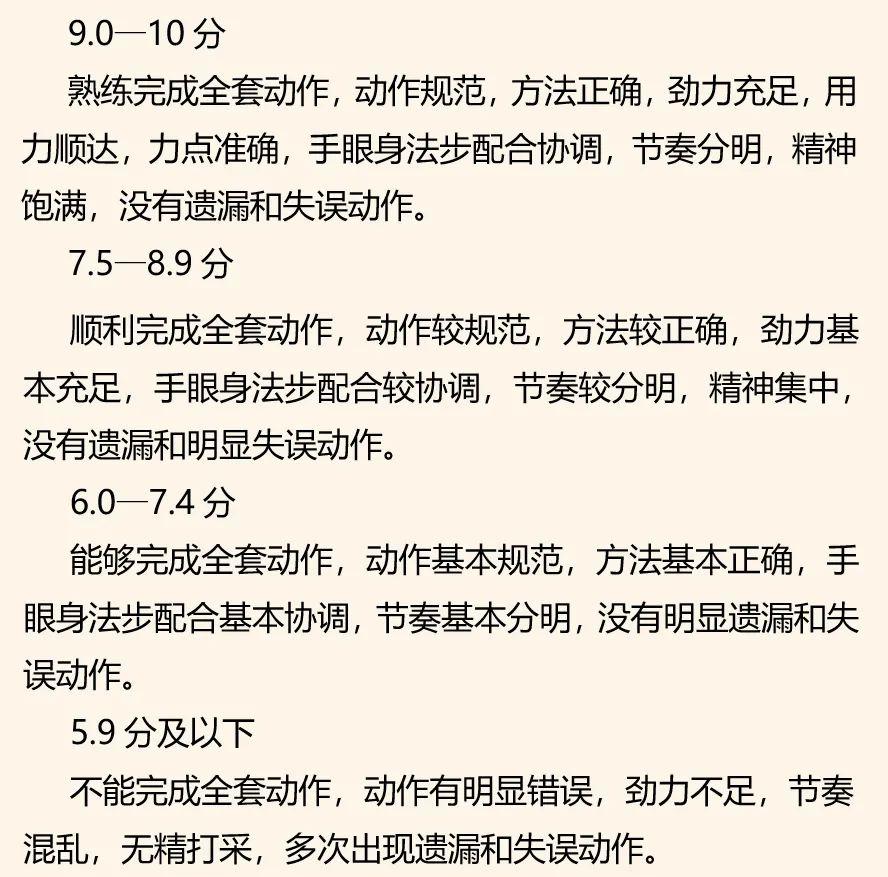 2021年上海中考体育考试变了!各项运动标准如何?什么时候考?谁可以免考?帮你整理好了!