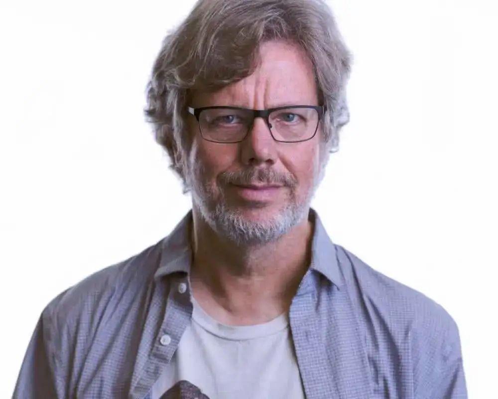 Python 之父为什么嫌弃 lambda 匿名函数?