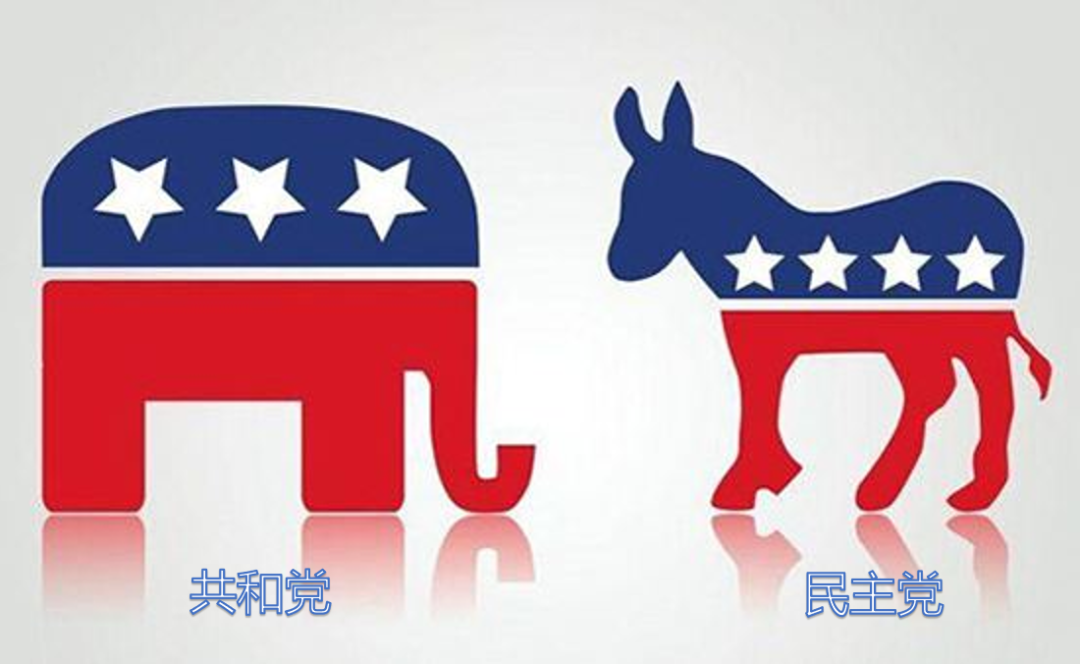 辩论结束,但是我更相信特朗普会赢了!