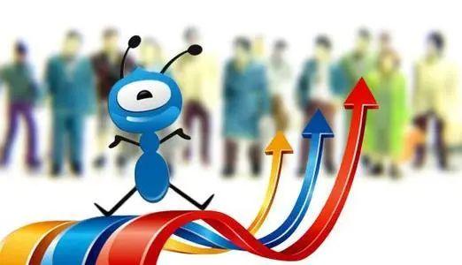疯狂蚂蚁:在危险的边缘试探