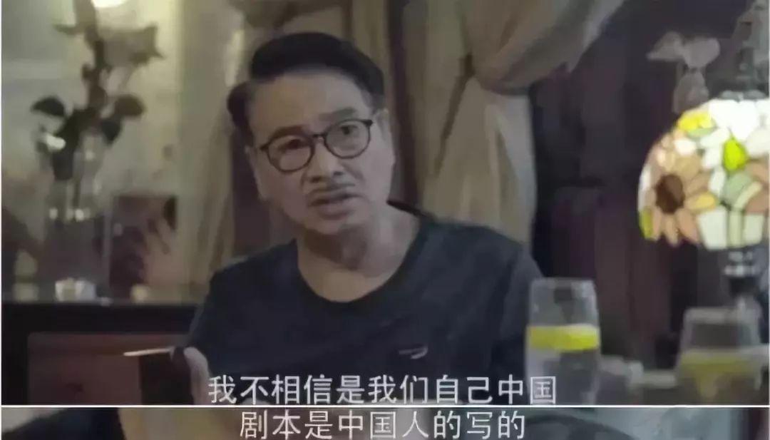 68岁吴孟达去世,周星驰电话内容曝光:生命不易,且行且珍惜