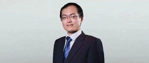 易方达张坤的最新股票池