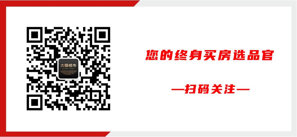 杭州的购房者,被夹得死死的……