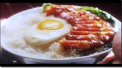 资本绞杀下,中国的厨师,正在消亡