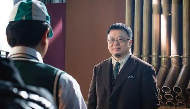 吴晓波和罗永浩的运势分水岭