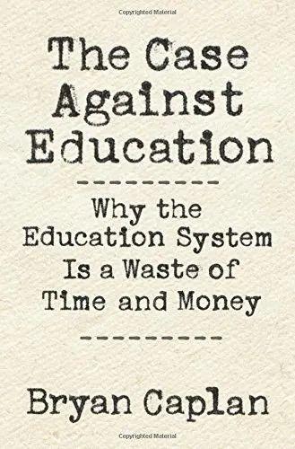 美国经济学名教授:文凭通胀导致的教育低回报, 比你想象的更严重