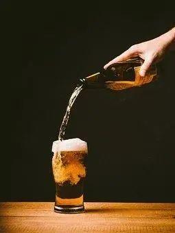 国产啤酒的骗局