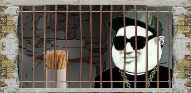 吴某凡的牢饭之路是如何铺就的?专业剖析刑拘背后的真相