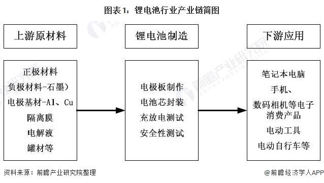 """终结石油霸权!一场能源革命已在中国爆发,世界格局或将""""大洗牌"""""""