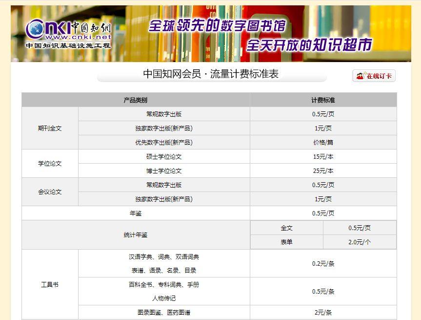 靠盘剥中国学生发财的知网税