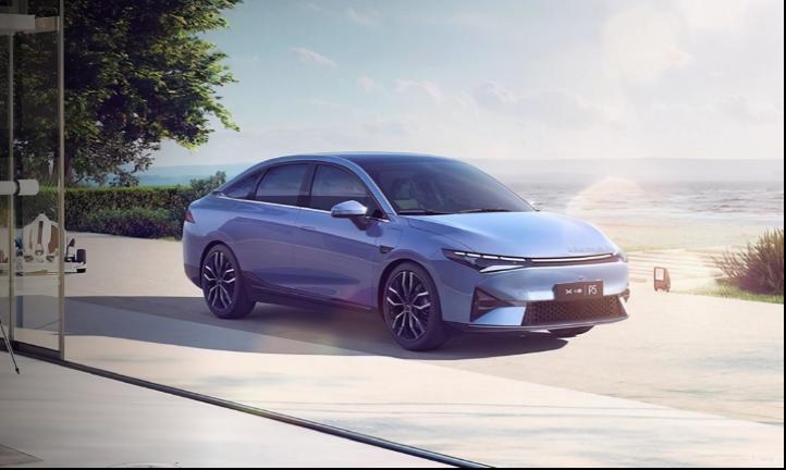为什么新能源汽车渗透率出现指数型增长?